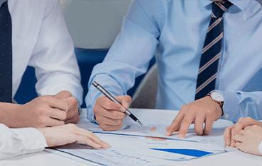 专利质押贷款 新模式